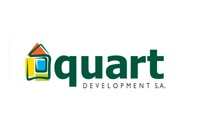 Quart Development